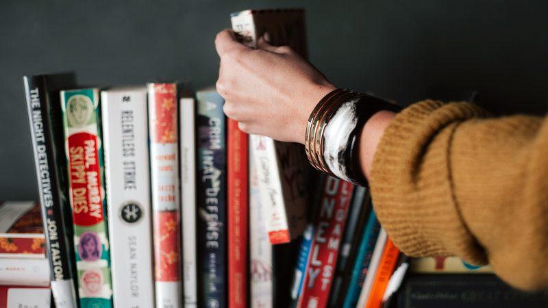 books-reading-shelf-800x450.jpg