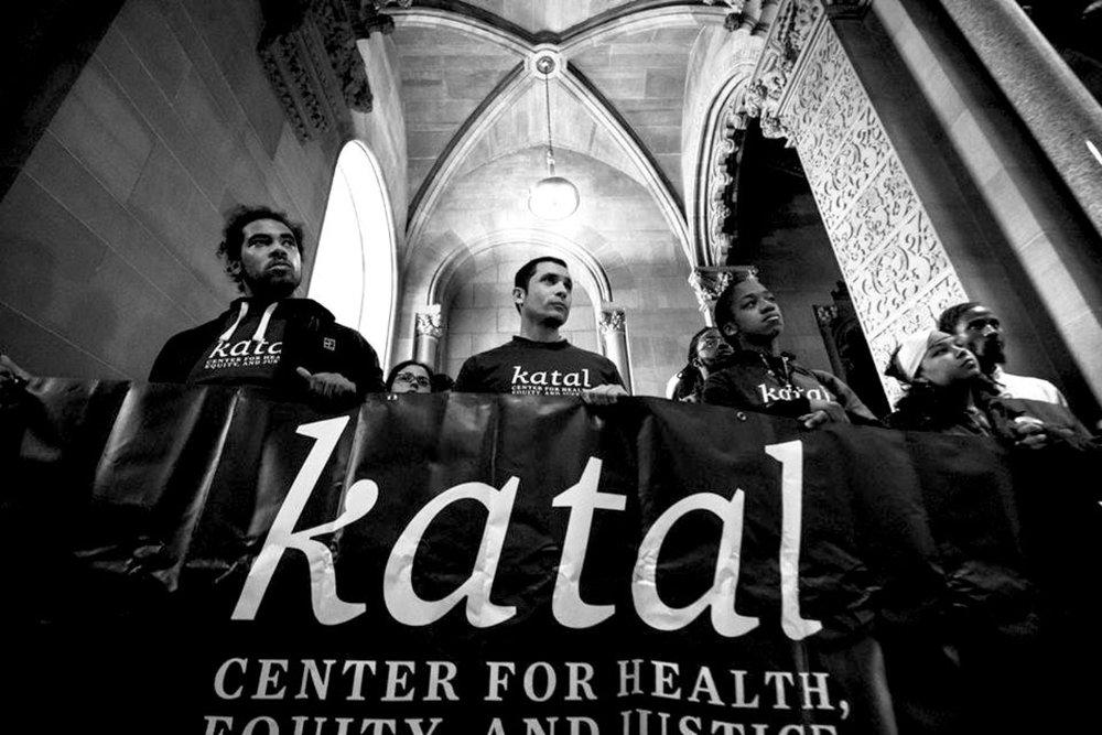 katal copy 2.jpg
