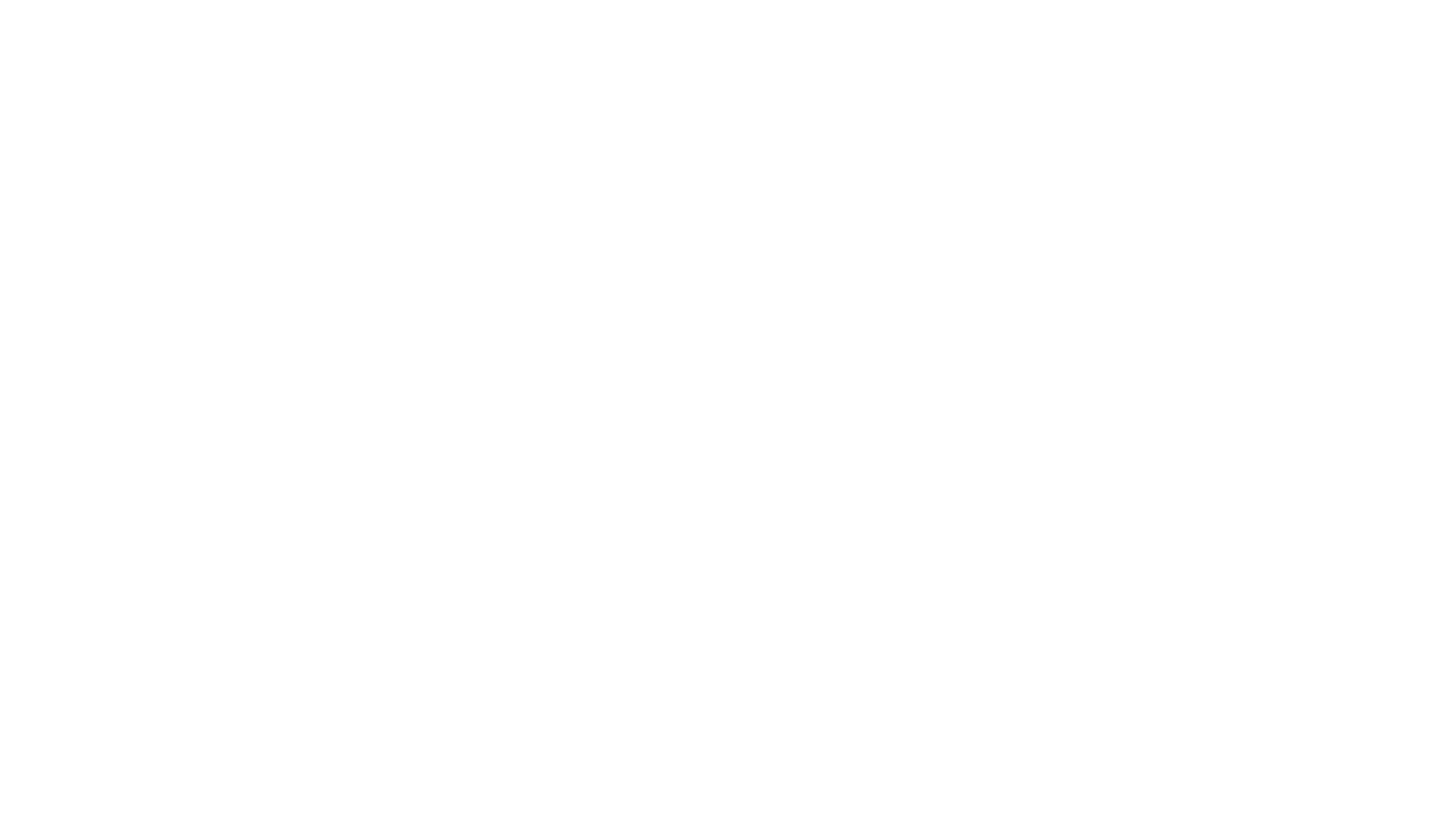 Ground Control Coffee Roasters