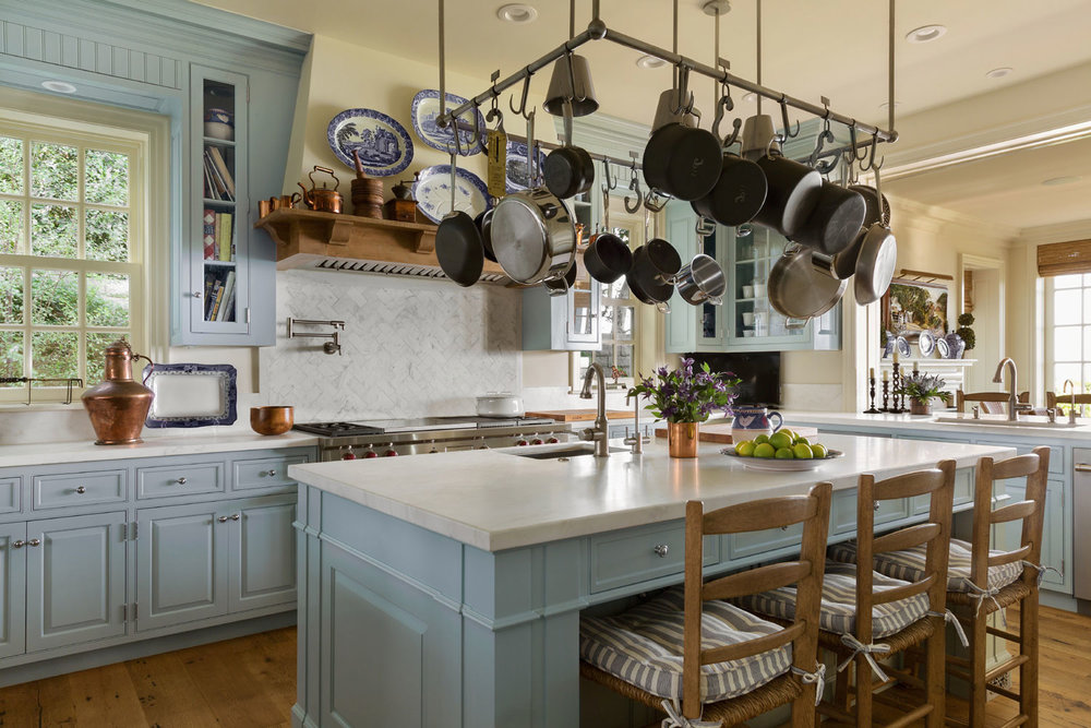 6-katz-kitchen-island-detail-traditional.jpg