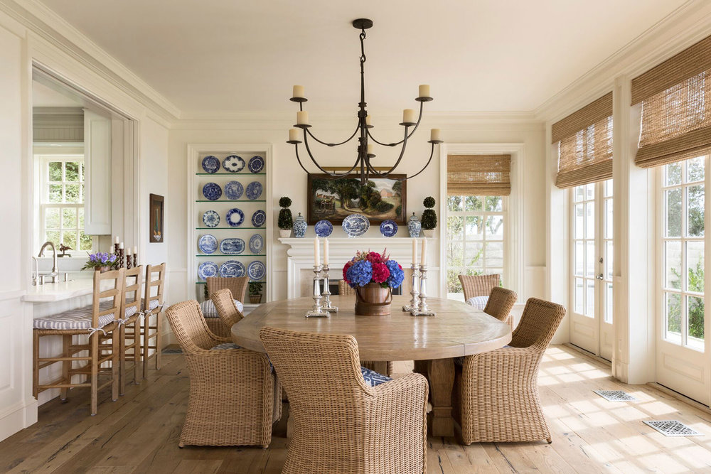 7-katz-dining-room-wicker-chairs-traditional.jpg