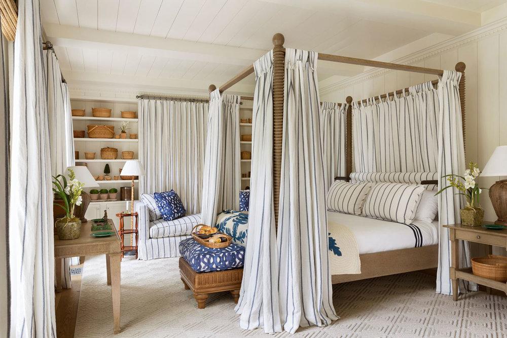 9-katz-bedroom-canopy-traditional.jpg
