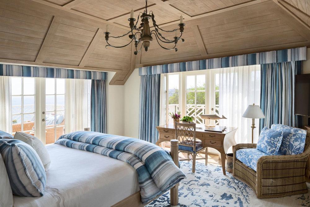 10-katz-bedroom-french-doors-wood-tray-ceiling.jpg