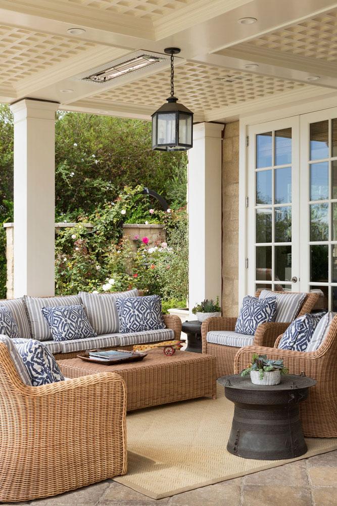 14a-katz-porch-seating.jpg