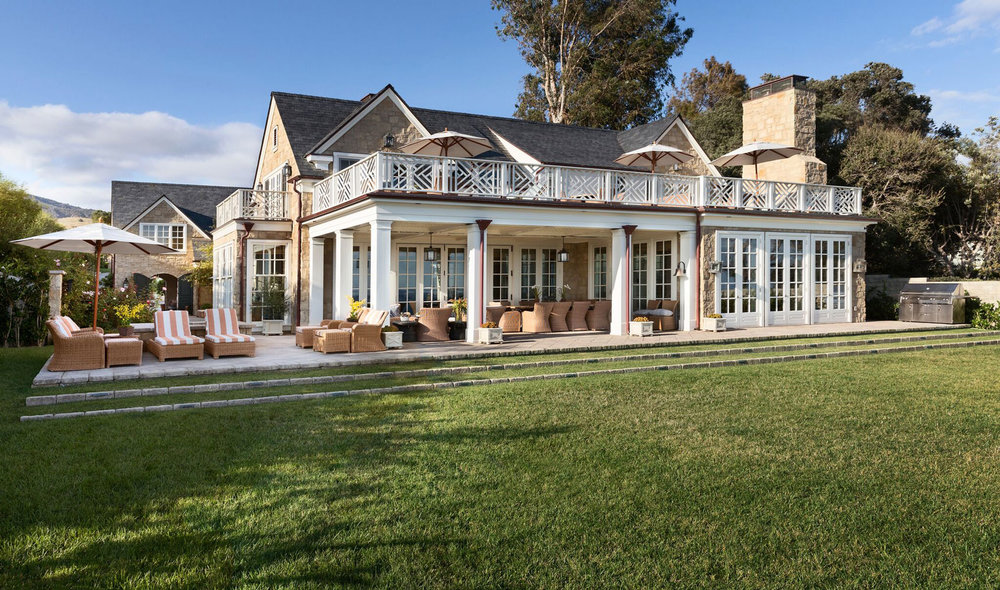 17-katz-back-house-traditional-stone-facade.jpg