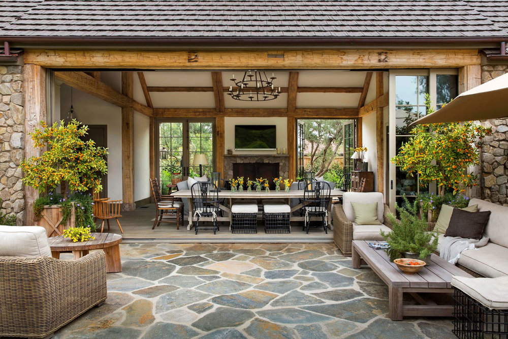 5-lewis-seating-areas-fireplace-indoor-outdoor.jpg