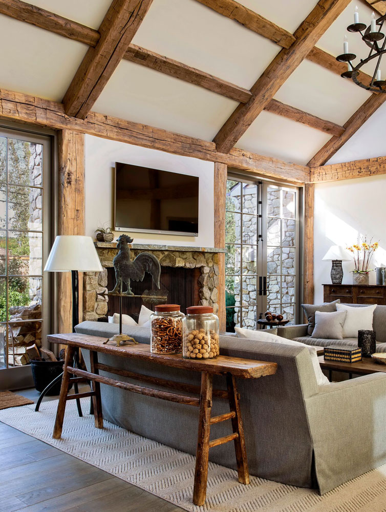 7a-lewis-living-room-french-doors.jpg