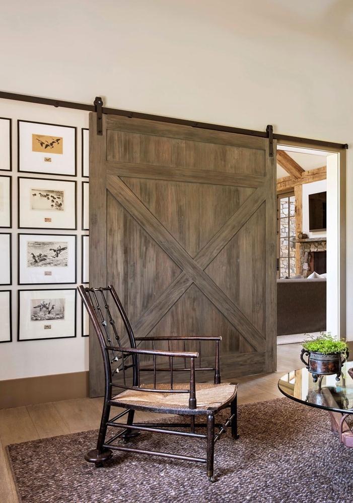 9b-lewis-barn-door-seating-area.jpg