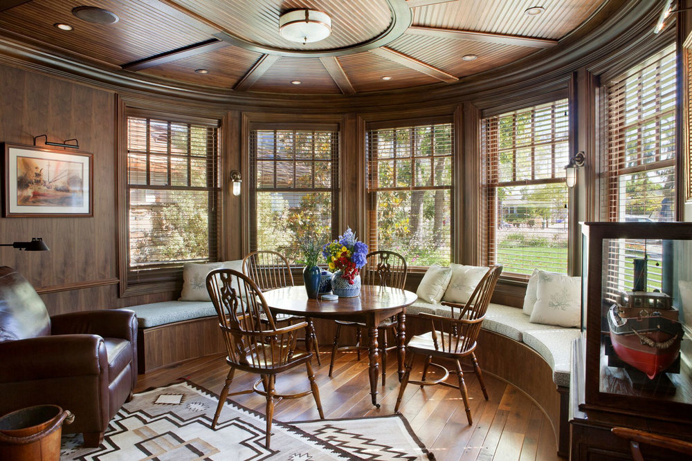 3-ward-jewell-paneled-study-bay-window-banquette-coronado.jpg