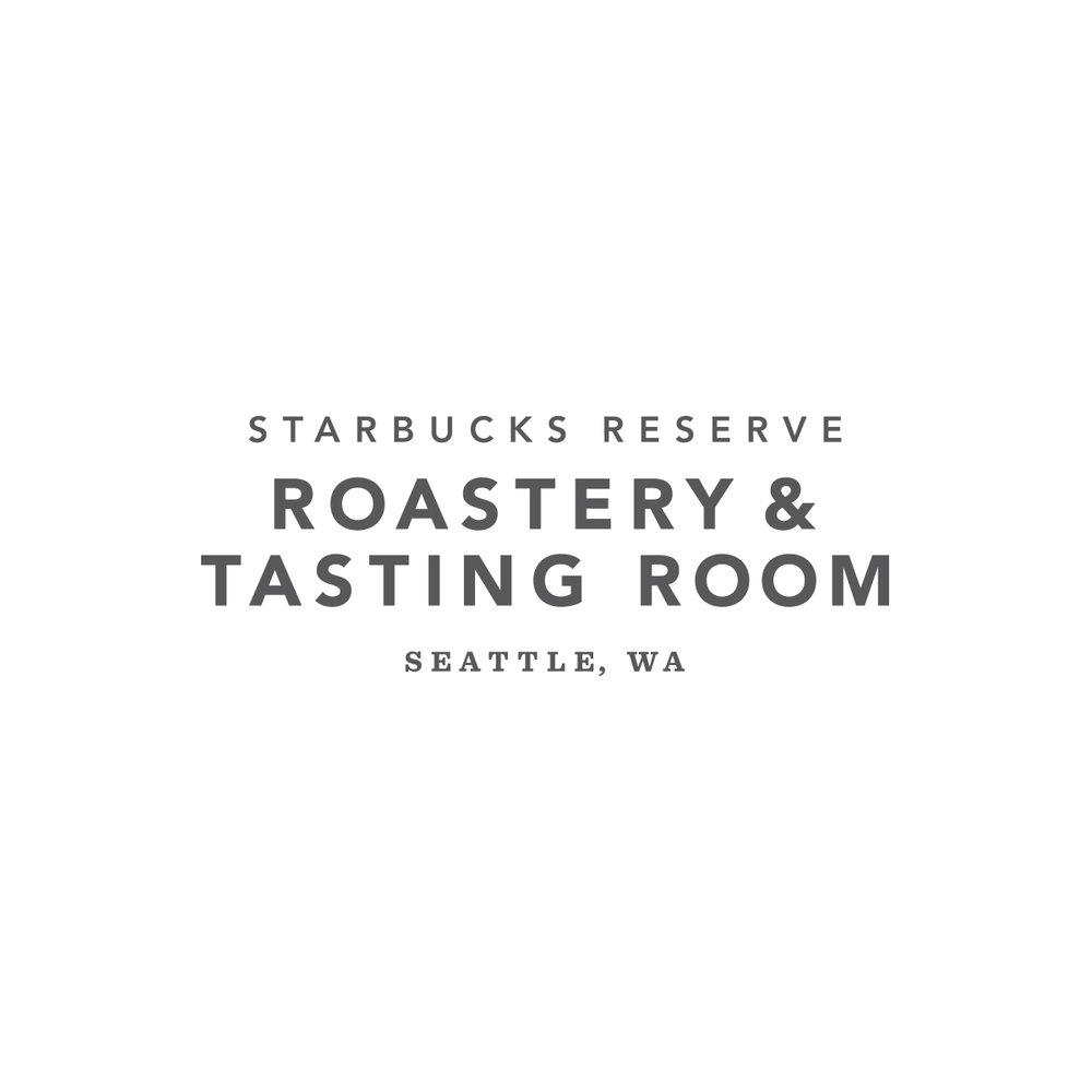 Logo_tile_StarbucksRoasteryTastingRoom.jpg