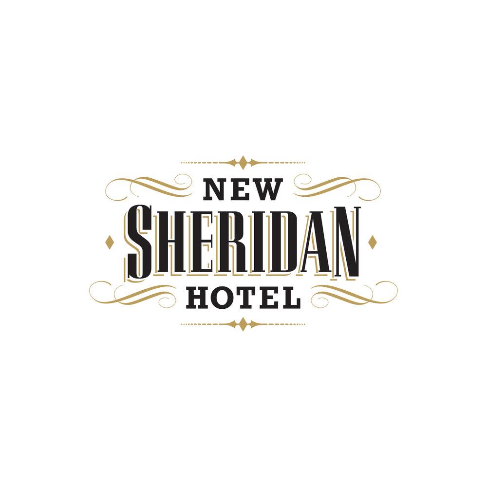 Logo_tile_NewSheridan.jpg