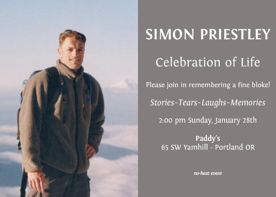 Simon-Priestly.jpg