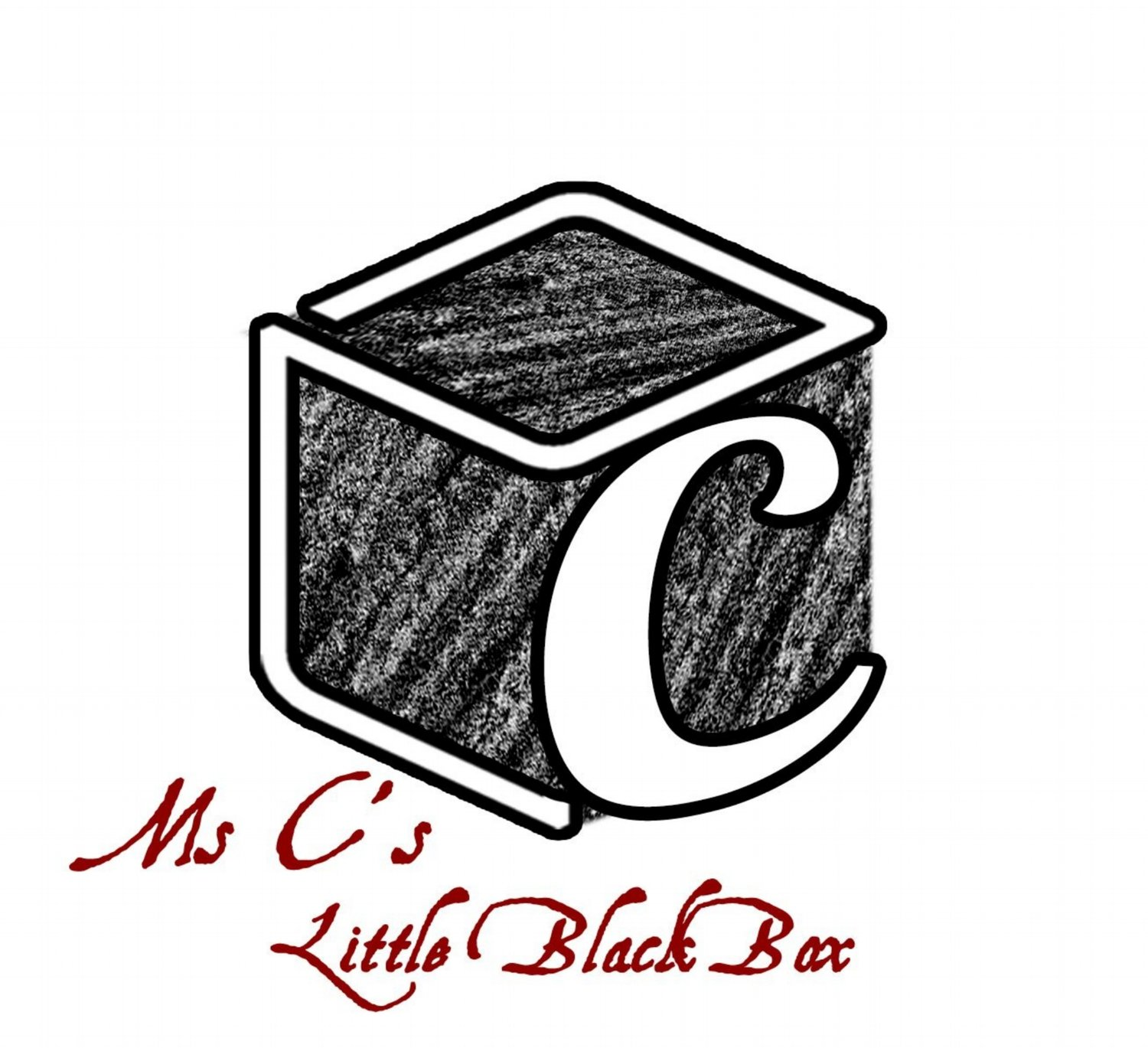 Ms C's Little Blackbox Productions