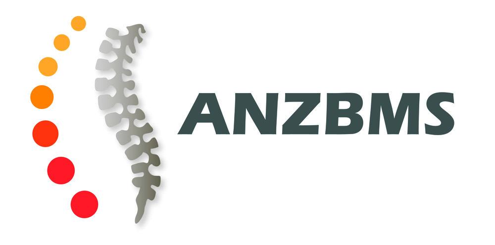 ANZMBS_logo_cmyk.jpg