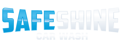 SafeShine Car Wash