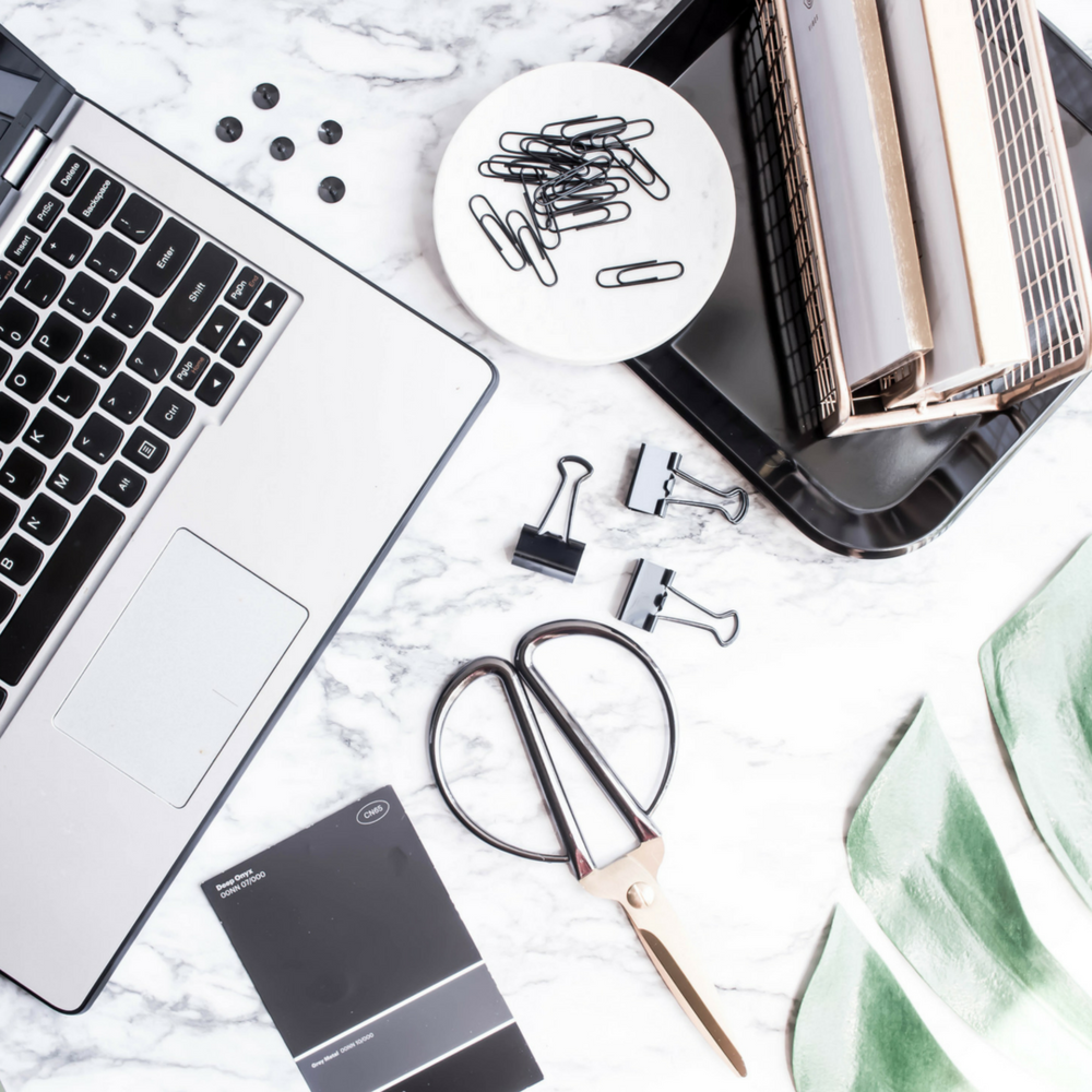 10 Important Lessons I Have Learned Freelancing On Upwork | Are you interested in getting jobs on Upwork? Check out this post full of lessons I have learned from freelancing on the site for around a year and earning thousands of dollars. #UpworkAdvice #FreelanceAdvice #Freelancing