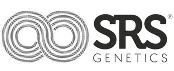 SRS Genetics Breeding Program