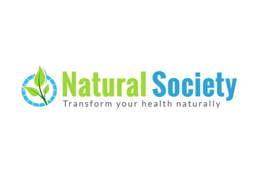 NaturalSociety.jpg