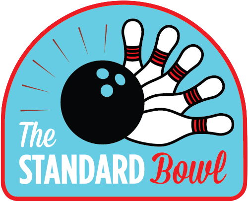 The Standard Bowl | Free entry & free bowling