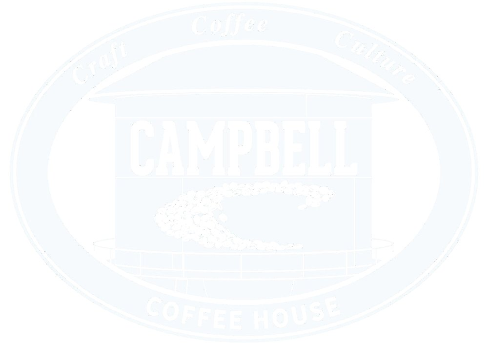 About us - Campbell Coffee House opened in November 2018. The vision is to create a space that balances both the need of being a parent and the need of being an adult. Instilling in your life a positive reinforcement tool that creates a balance in our regular routine that no other place has ever done before.Ambiance:Campbell Coffee House interior reflects the hip sensibilities of the surrounding area while also accommodating families with small children. By focusing on sustainability as well as security, our attention to detail provides a reflection of the world our children will want to inherit.Why We Differ - Infant/Toddler Enrichment that focuses on Parental ResilienceWe have formed a specialized membership program that does what memberships are created to do. Supply ample perks to its members. Our program is unique because it provides enriching programs that actually make a difference. To us, Parents come first. It's that simple. Click here to find out more.