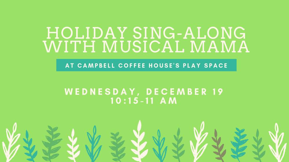 Holiday Sing-Along.png