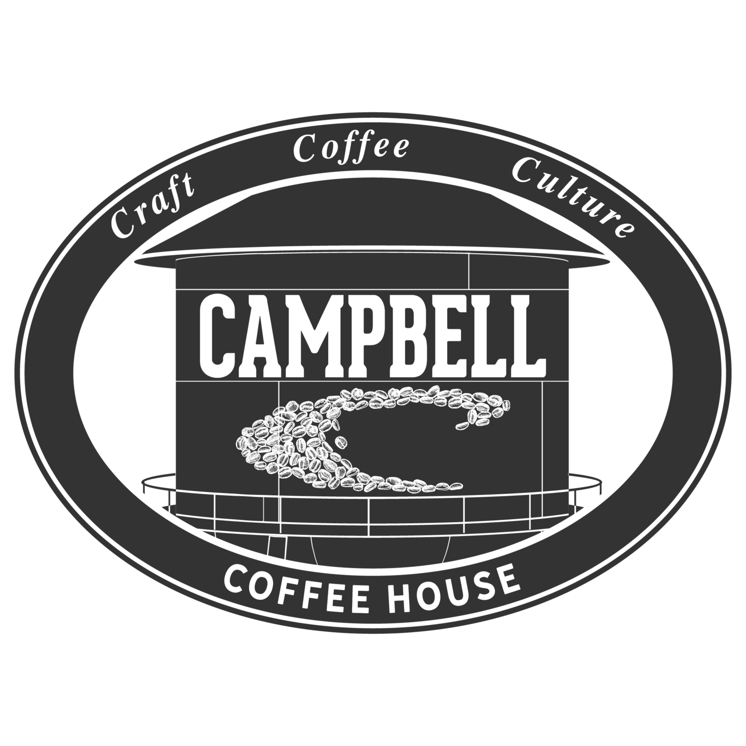 Campbell Coffee House