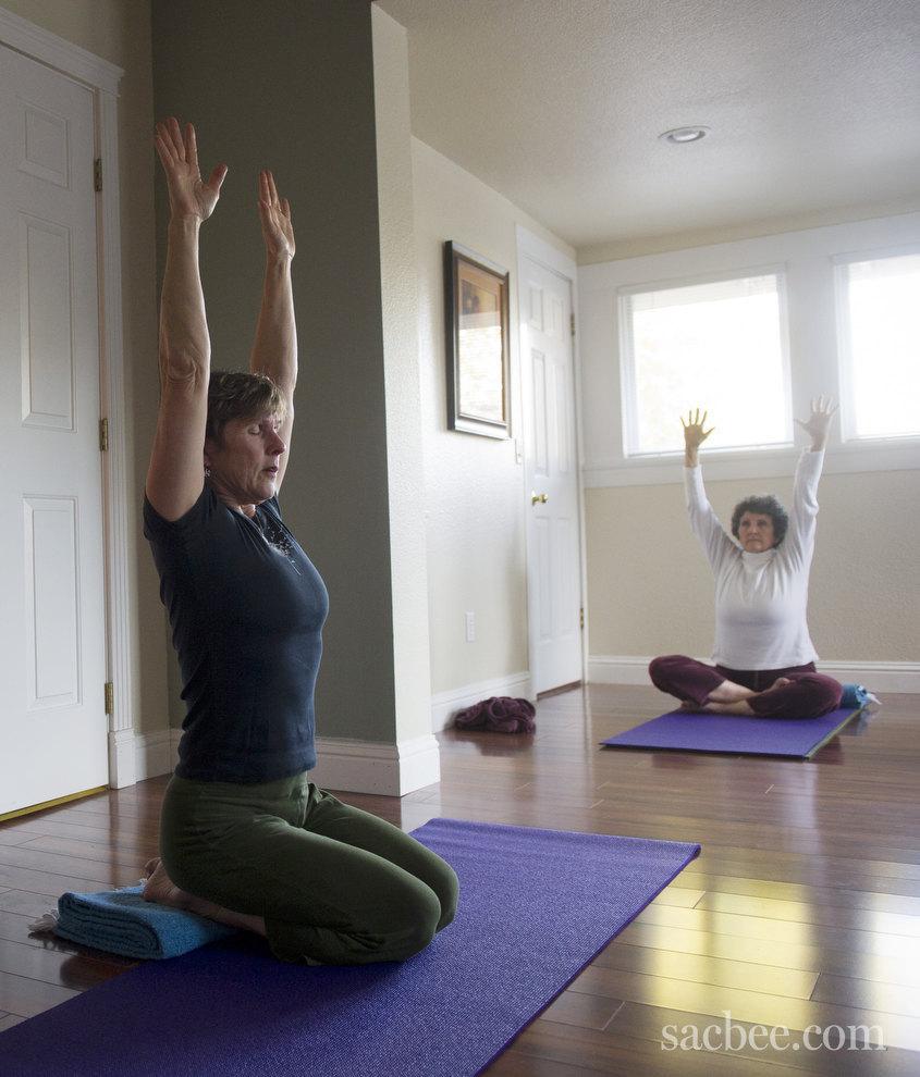 yoga_sacbee