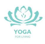 yogaforliving