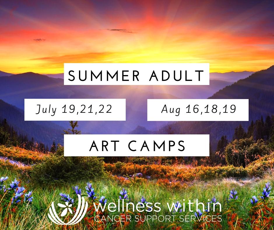facebook post_art camp