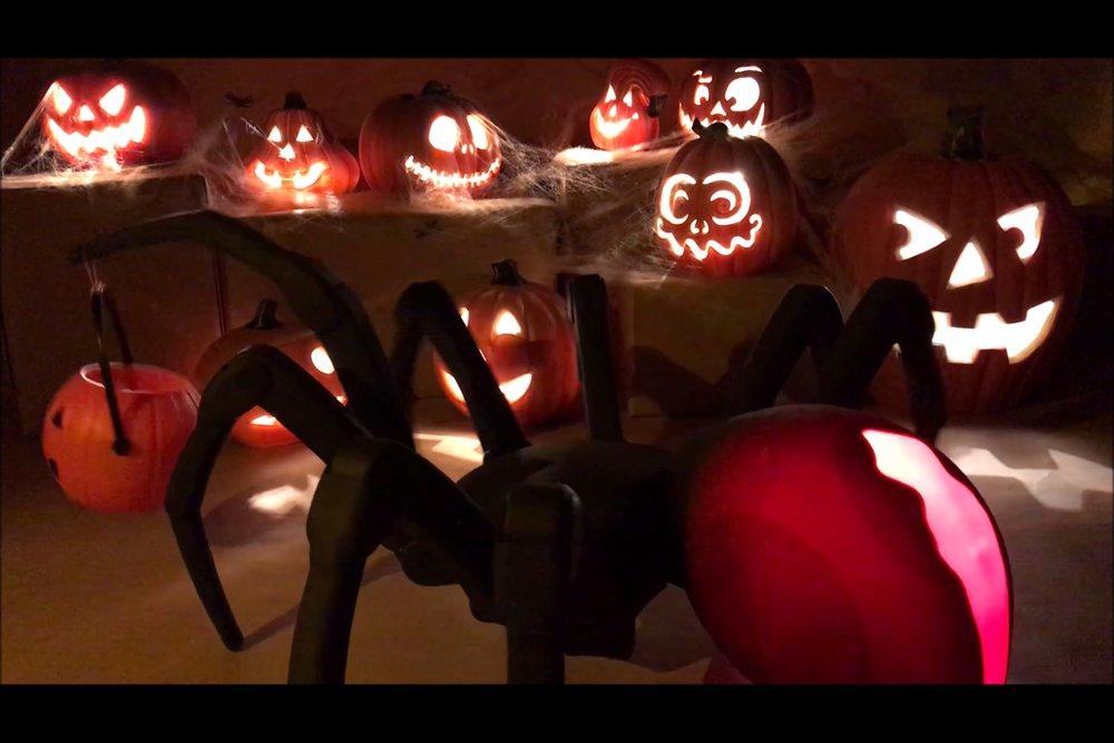 RoboNOPE-halloween-2018.png