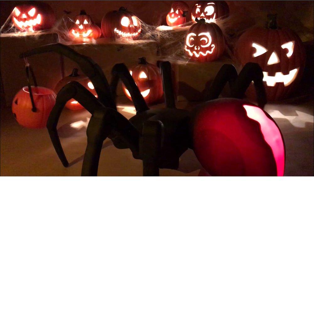 RoboNOPE_Halloween_2018.png