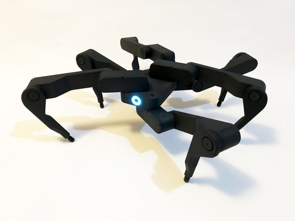 Z6 Robot 4.jpg
