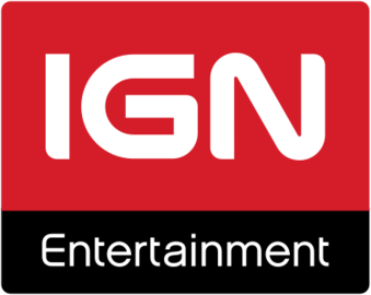 ign-entertainment-logo.png