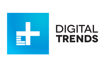 digital-trends-logo.png