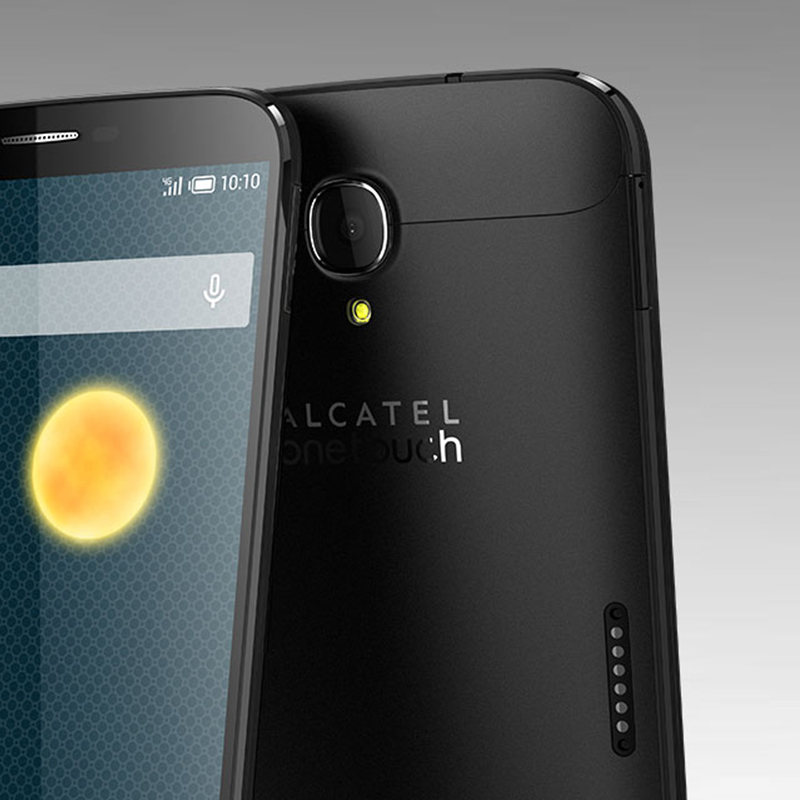 Alcatel Hero 2