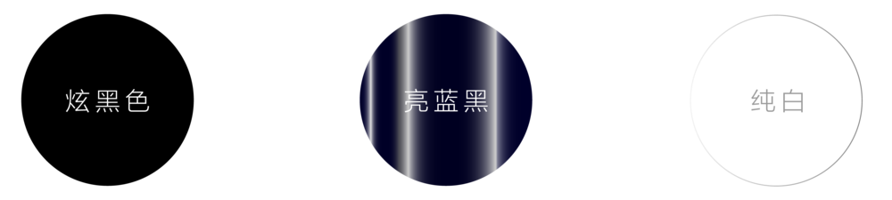 Color icon26-16.png
