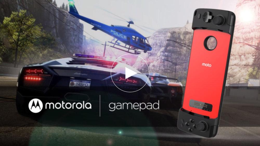 Moto Gamepad.jpg