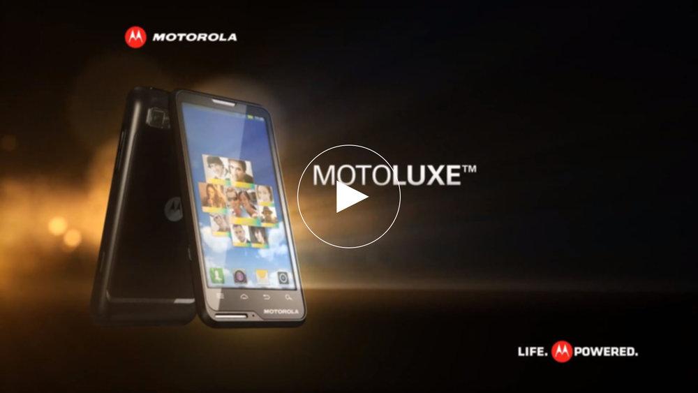 Motoluxe.jpg
