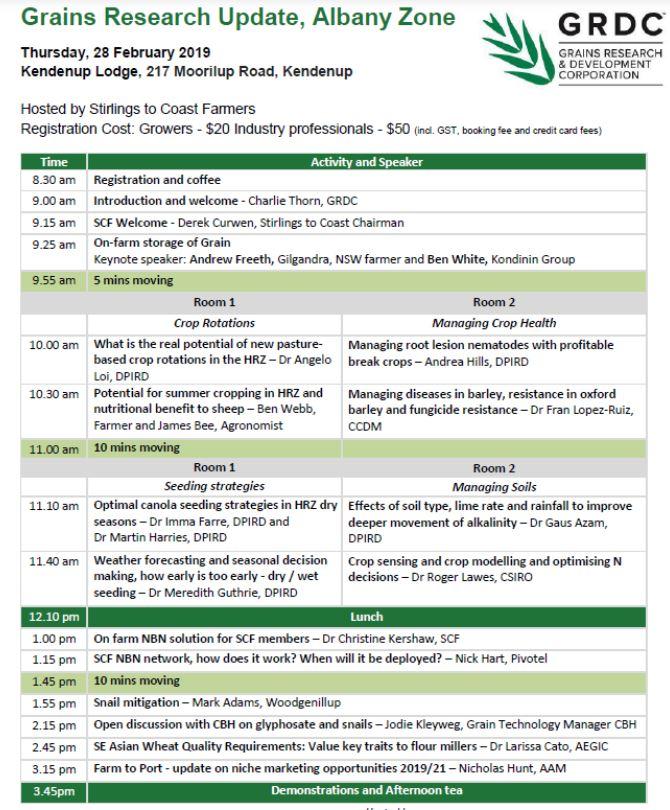 GRDC Kendenup - Agenda.JPG