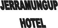 Jerramungup Hotel