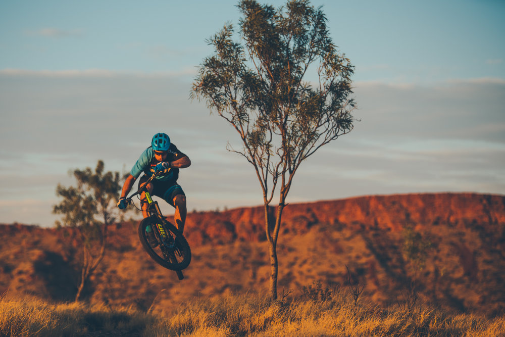 Flow MTB - Alice Springs 2017-07383.jpg