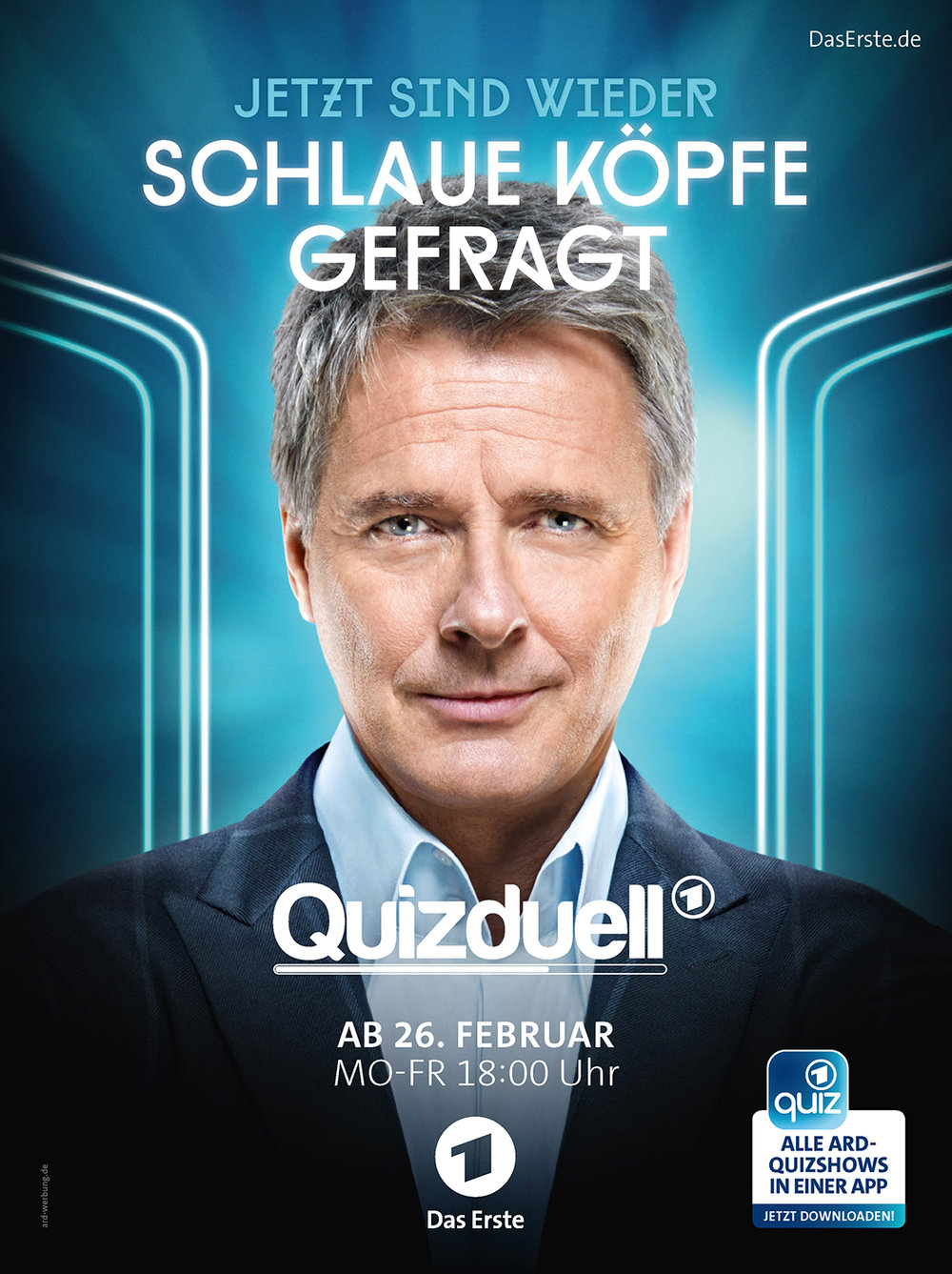 A_Quizduell.jpg