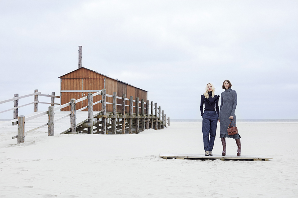 1_St_Peter_Ording_013_web.jpg