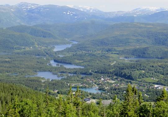 hilstadfjellet3