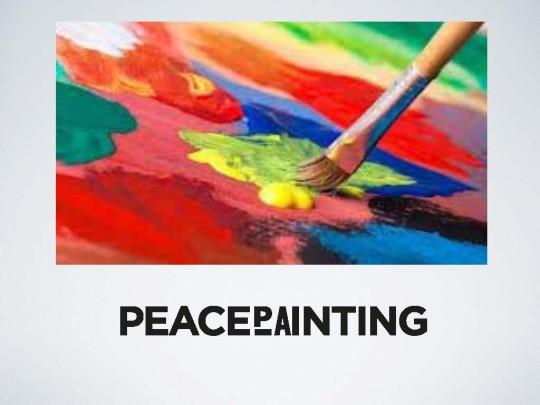 Presentasjon av Peacepainting 2014_Page_01