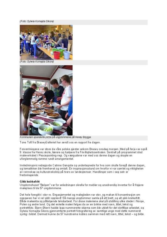 Storslagent maleverksted for vennskap og fred_Page_2