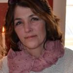Lill Anita O Svendsen