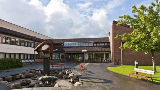 Brønnøy-rådhus-540x304.jpg