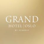 grandhotel-150x150.png