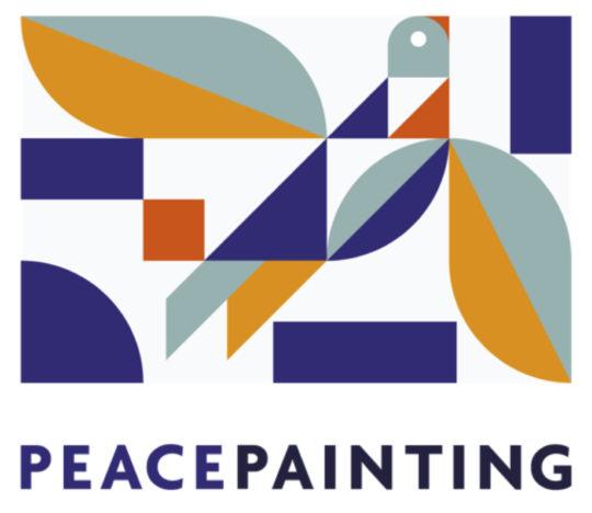 logo-540x468.jpg